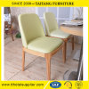 Leisure Restaurant Dining Furniture Coffee Chair