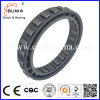 X-133818t Cam One Way Clutch with High Quality
