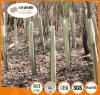 Plant Tree Guards/Outdoor Tree Protectors