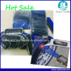902-928MHz RFID Tire Tag for Vehicle Tyre Tracking Management