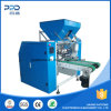 China Supplier Fully Auto 4 Shaft Aluminium Foil Rewinder