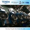 China Manufacturer Twin Screw Feeder Machine for Talc Powder