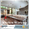 Kitchen Granite Countertop Lowest Price