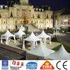 Professional Fire Retardant Pergola Commercial PVC Tent Marquee 6m