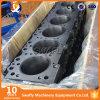 dB58 Engine Cylinder Block Body for Doosan Dh220-5 (65.01101-6079)