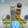 Semi-Finihsed Oil Based Blend Steroid Liquid Ripex225 Ripex 225mg/Ml
