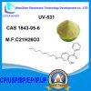 UV-531 CAS No 1843-05-6