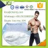 Top 99% Raw Sustanon 250 Steroid Powder Testosterone Sustanon 250