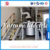 Iron Ore Smelting DC Electric Arc Furnace