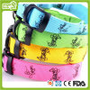 Dog Hello Kitty Carton Collar Pet Supply