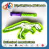 China Supplier Plastic Dinosaur Skeleton and Sword Toy