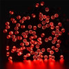 200 LED 22m Solar Fairy String Lights for Garden