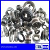 Mechanical Seals China Manufacturer Metal Bellow Seal
