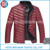 Jacket Men Goose Feather Down Winter Coat