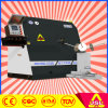 Automatic Bending Hoop Machine Series