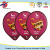 Aluminium Foil Lids for Yogurt Cup Sealing