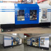 Low Price GS-CH25 Induction Laser Hardening Machine for Sale