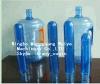 5 Gallon Pet Prefrom Injection Molding Machine with Servo Energy Saving