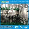 Glass Bottle Crown Cap Full-Auto Draft Beer Filling Machine
