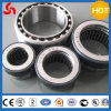Needle Bearing Nkx35z Roller Bearing Rolling Bearing Combined Bearing