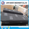 Building Materials Stone Coated Metal Shingle Roofing/Roof Tile