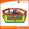 Entertainment Inflatable Last One Standing Sweeper Games (T7-103)