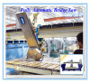 Tile Bridge Saw for Cutting Granite/Marble Counter-Tops