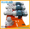 Reduction Gearbox for Sc200/200 Construction Hoist
