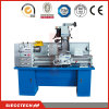 Cq6230b Small Lathe Machine From Siecc