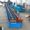 Galvanized Steel Floor Decking Sheet Construction Roll Forming Machine Supplier