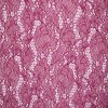 New Design Women Garments Raschel Lace Fabric