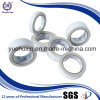 Professional Manufacturer in China Yue Hui Double Sided Tape