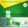 Magic Spray Pain Relief for Joint Pain Low Back Pain Neck Pain Leg Pain Rheumatalgia