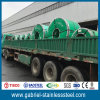 ASTM 316L Stainless Steel Coil Manufacturer