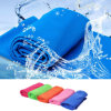 Super Soft Cooling Towel for Sports, Working