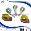 Clear BOPP Adhesive Tape with High Adhesion Good Quality