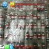 Gonadorelin Peptide Hormone Gonadotropin-Releasing Hormone (GnRH) Factrel Lyophilized Powder
