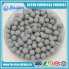 Orp Water Negative Potential Ceramic Ball for RO System