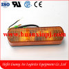 Hot Sale Nichiyu Forklift Parts Front Turning Light 48V