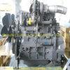 Deutz Mwm Tbd Diesel Engine with Deutz Engine Spare Parts