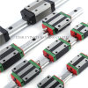 Precision Linear Guide for Robotic Ghh Guide Rail