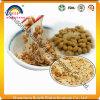 Nattokinase/Natto Extract Powder/Pharmaceutical Grade Nattokinase