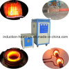 High Frequency Induction Heating Furnace WH-VI-50