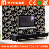 China Trusted Black Wallpapers Supplier with Guarantee Quality