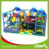 Ocean Theme Children Indoor Playground for Fun