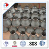 Seamless Wp Stainless Reducer 316L for Pressure Piping Application