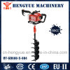Professional Earth Auger with Great Power
