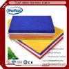Decorative Polyester Fiber Acoustic Panel