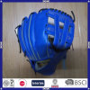 PVC Material Blue Baseball Glove for Sale