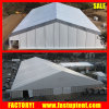 Large Aluminum Structure PVC Cover Party Tent for Warehouse Tent